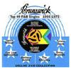 Brunswick Records Soul Classics