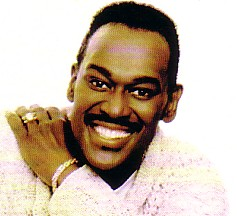 Luther Vandross 1951 - 2005